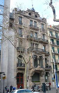 Casa Ferrer.jpg