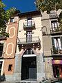 Casa Jaume Casasses de Vic.JPG