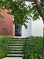 Casa Moratiel P1140849.JPG