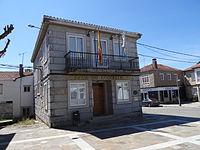 Casa concello Riós.JPG