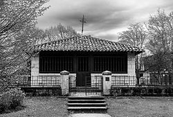 Historia de cantabria wikipedia la enciclopedia libre for Casa moderna wiki