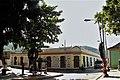 Casa de la Cultura - Ocumare de la Costa.jpg
