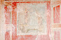 Casa del Menandro Pompeii 38.jpg