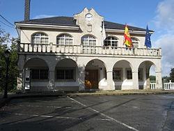 Casa do Concello de Santiso.jpg