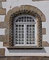 Casa dos Coimbras-Janela (4).jpg