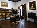 Casa museo Lope de Vega, Madrid, España, 2017 01.jpg