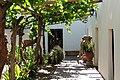Casa natal de Sarmiento (11426893224).jpg