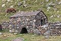 Casa tradicional no alto da Coma. Andorra 286.jpg