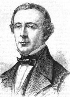 François-Xavier Joseph de Casabianca French politician