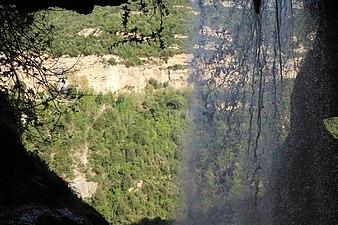 Cascada de Sant Miquel del Fai.jpg