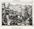 Cascade de Grip (i.e. Gripp), partie supérieure (Hautes-Pyrénées) - Fonds Ancely - B315556101 A DEFER 047.jpg