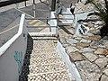 Cascais, coastal town (27831388757).jpg