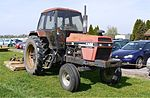 Case Tractor - Flickr - mick - Lumix.jpg