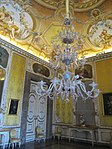 Caserta, Palazzo Reale, interno (18).jpg