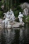 Caserta Fuente Diana y Acteón 42.jpg