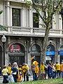 Cases Almirall - Via Catalana - abans de l'hora P1200357.jpg