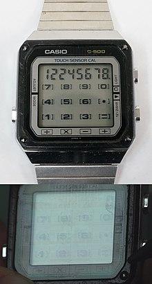 c66f9b1679d780 220px-Casio TC500 Touch Sensor Watch.jpg