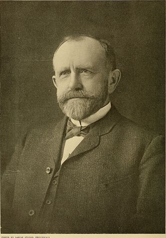 John Ripley Freeman - Image: Cassier's magazine (1904) (14582235378)