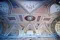Castel Sant'Angelo interior 02.jpg