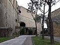 Castel Sant'Elmo 01.jpg