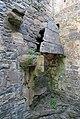 Castell Harlech (48322665741).jpg