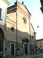 Castelleone - Chiesa parrocchiale dei Santi Filippo e Giacomo 06.JPG