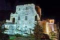 Castello13092014.jpg