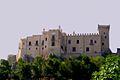 Castello La Grua-Talamanca Carini -2.JPG