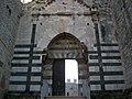 Castello dell'Imperatore - Prato 4.jpg