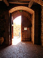 Castello di Amorosa Winery, Napa Valley, California, USA (6897700367).jpg