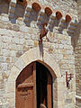 Castello di Amorosa Winery, Napa Valley, California, USA (8442375925).jpg