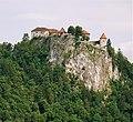Castello di Bled - panoramio.jpg