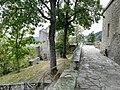 Castello di Canossa 52.jpg