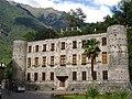 Castello di Chiavenna - panoramio.jpg
