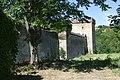 Castello di Riva, Ponte dell'Olio (Piacenza) - panoramio (6).jpg