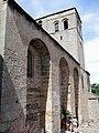 Castelnau-Pégayrols - Église Saint-Michel -03.JPG