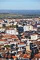 Castelo Branco - Portugal (49253978523).jpg