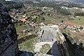 Castelo de Arnoia (13).jpg