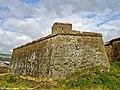 Castelo de São João Baptista - Angra do Heroísmo - Portugal (3995273784).jpg