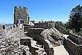 Castelo dos Mouros - panoramio (5).jpg