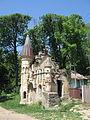 Castelul Sturdza din Miclăușeni32.jpg