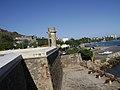 Castillo San Carlos de Borromeo - panoramio (6).jpg