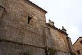 Castillo de Puebla de Sanabria (7133833915).jpg