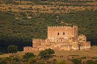 Castillo de guadalerzas.jpg
