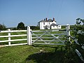 Castle Farm viewed from the other direction - geograph.org.uk - 801423.jpg