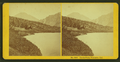 Castle Peak, Yosemite, Cal, by Kilburn Brothers.png