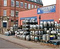 Castle Rock Brewery - Nottingham - England - 2004-11-04.jpg