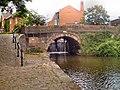 Castle Street Bridge - geograph.org.uk - 1948503.jpg