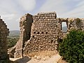 Castle of Aguilar103.JPG