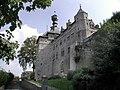 Castle of Chimay.10022.jpg